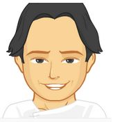 edgardoolney's Avatar